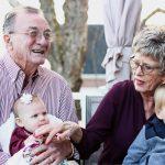 Coronavirus: Kimler risk altında? Hangi yaş nasıl korunmalı?